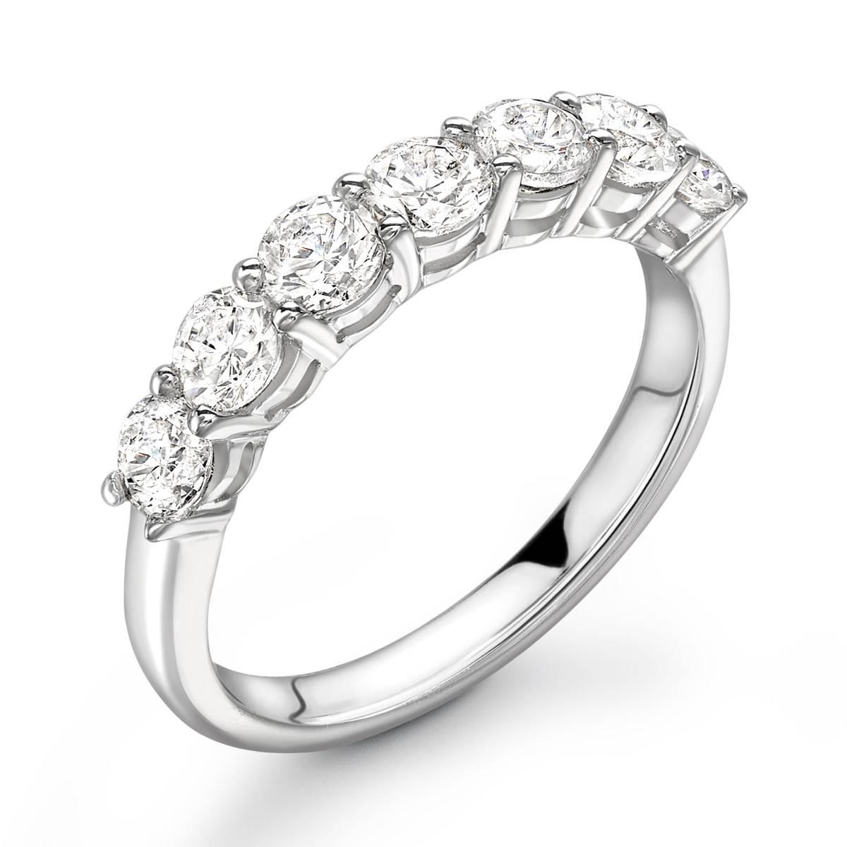 Jewels by Christiaan Van Bignoot - House of Weddings - 7
