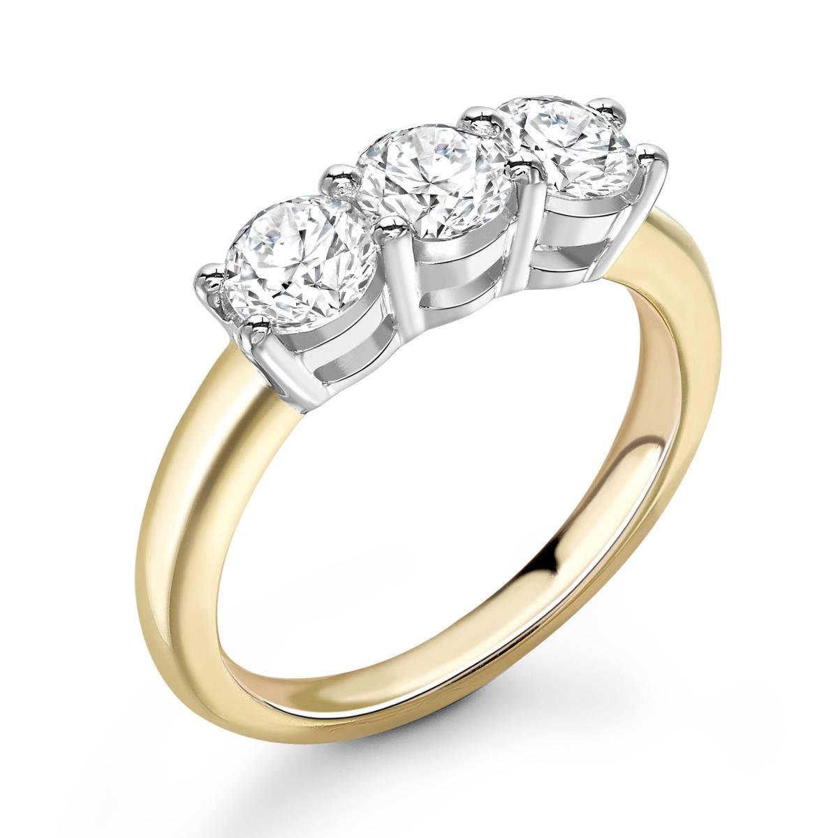 Jewels by Christiaan Van Bignoot - House of Weddings - 8