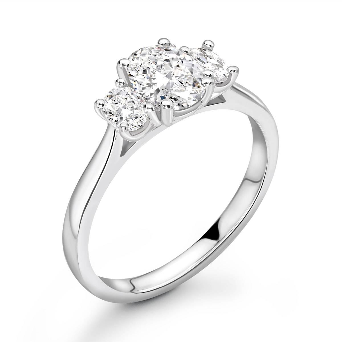 Jewels by Christiaan Van Bignoot - House of Weddings - 9