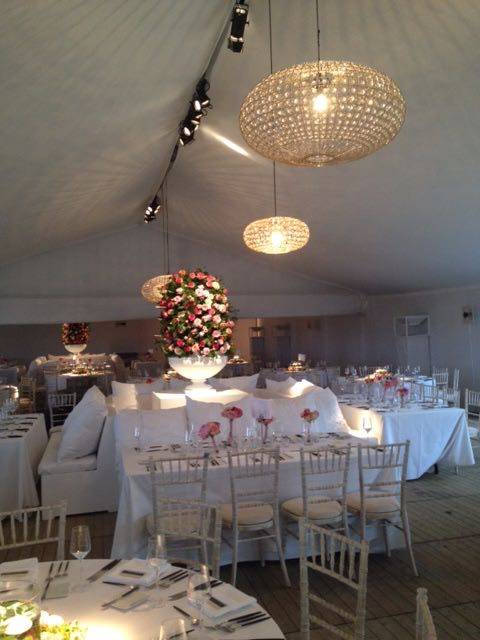 John & Jane - House of Weddings - 1