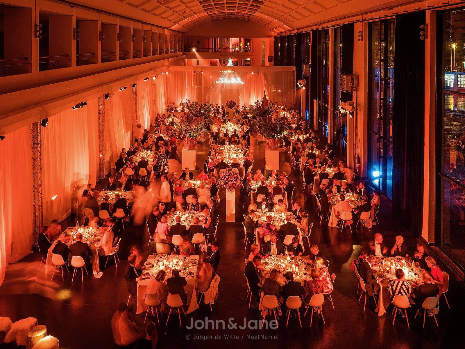 John & Jane - House of Weddings - 4