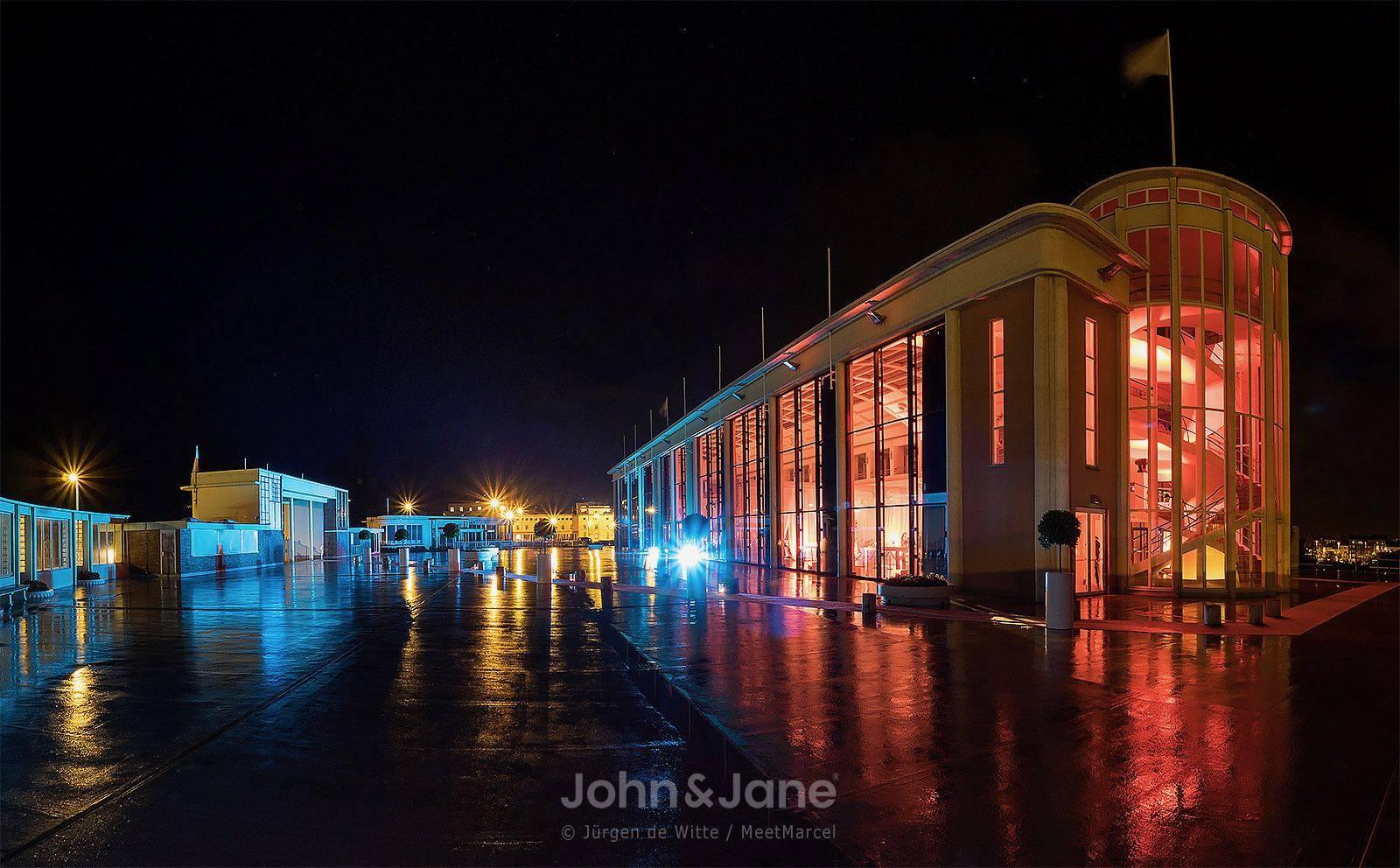 John & Jane - House of Weddings - 5