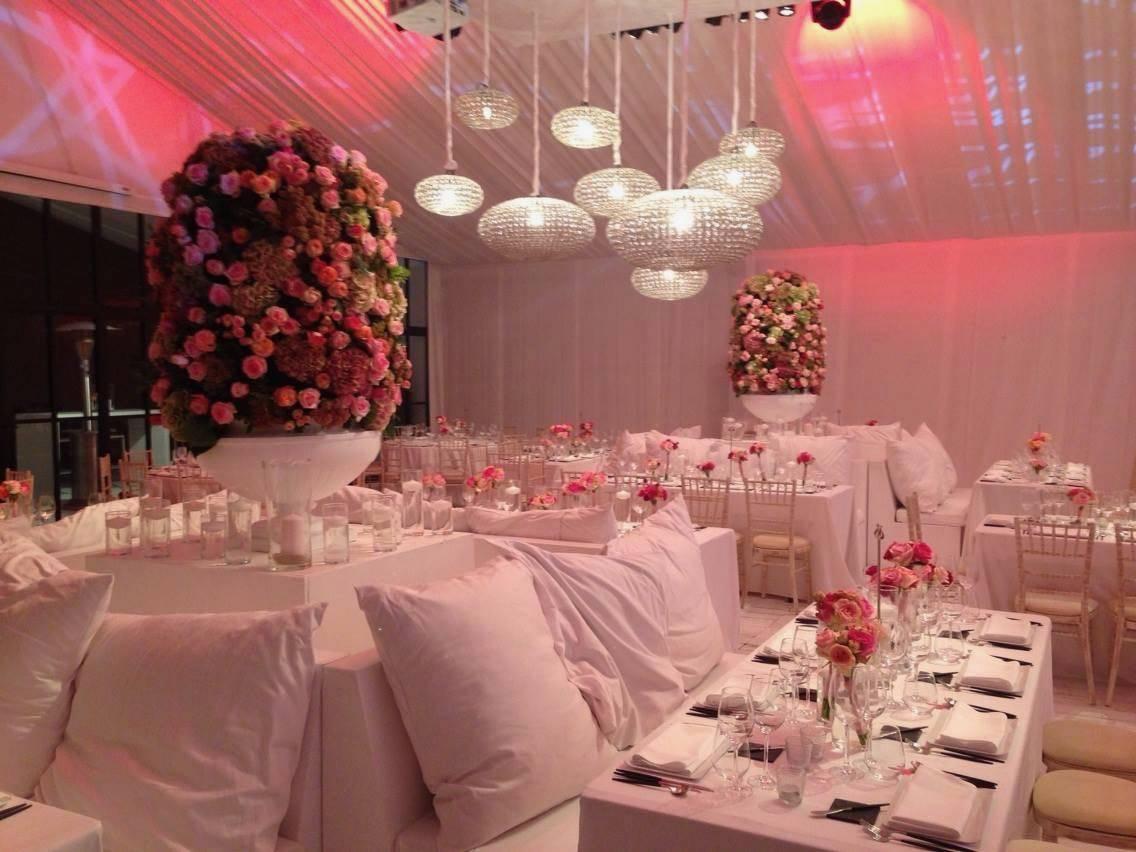 John & Jane - House of Weddings - 9