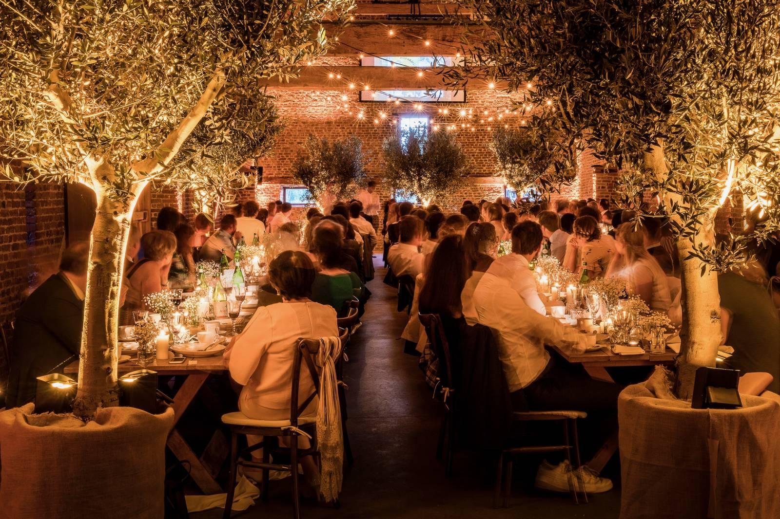 John & Jane - Licht&Geluid - Fotograaf Jurgen_de_Witte - House of Weddings - 5