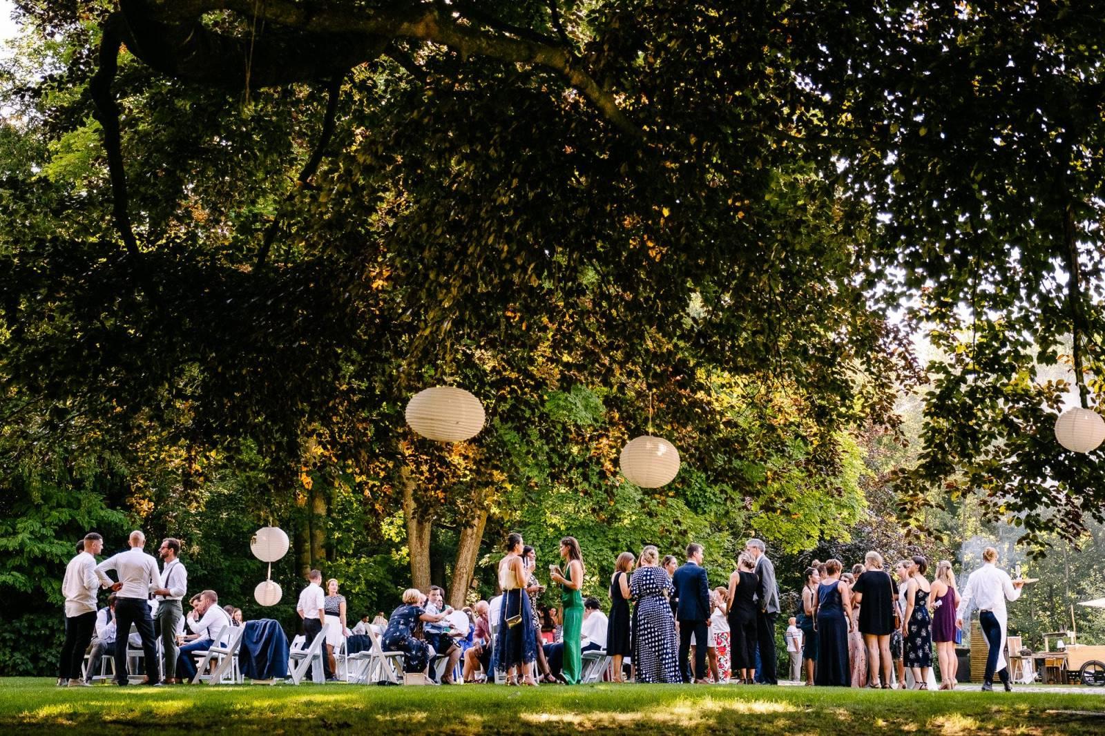 Jonas De Gent - Huwelijksfotograaf - House of Weddings - 13