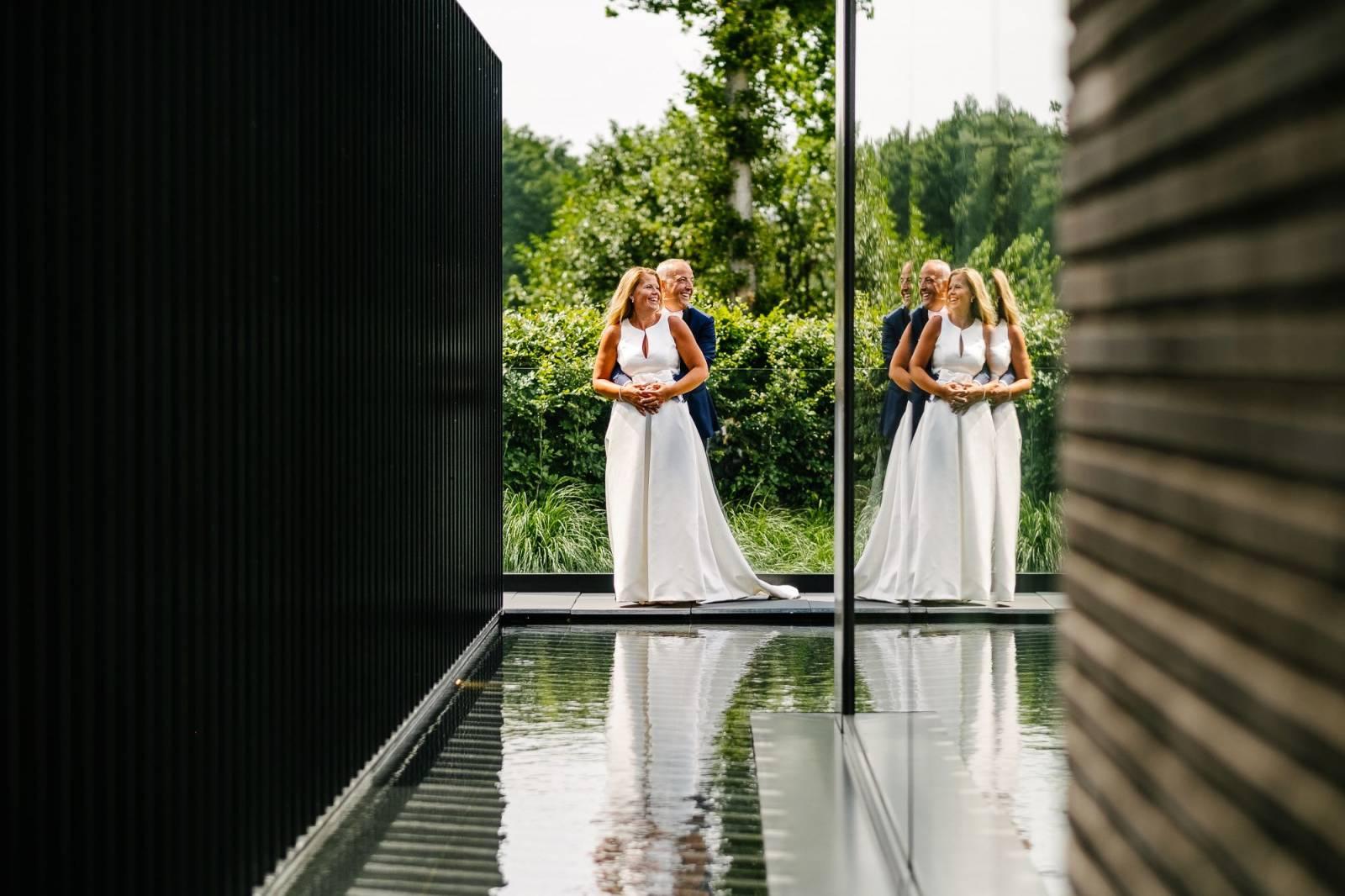 Jonas De Gent - Huwelijksfotograaf - House of Weddings - 14