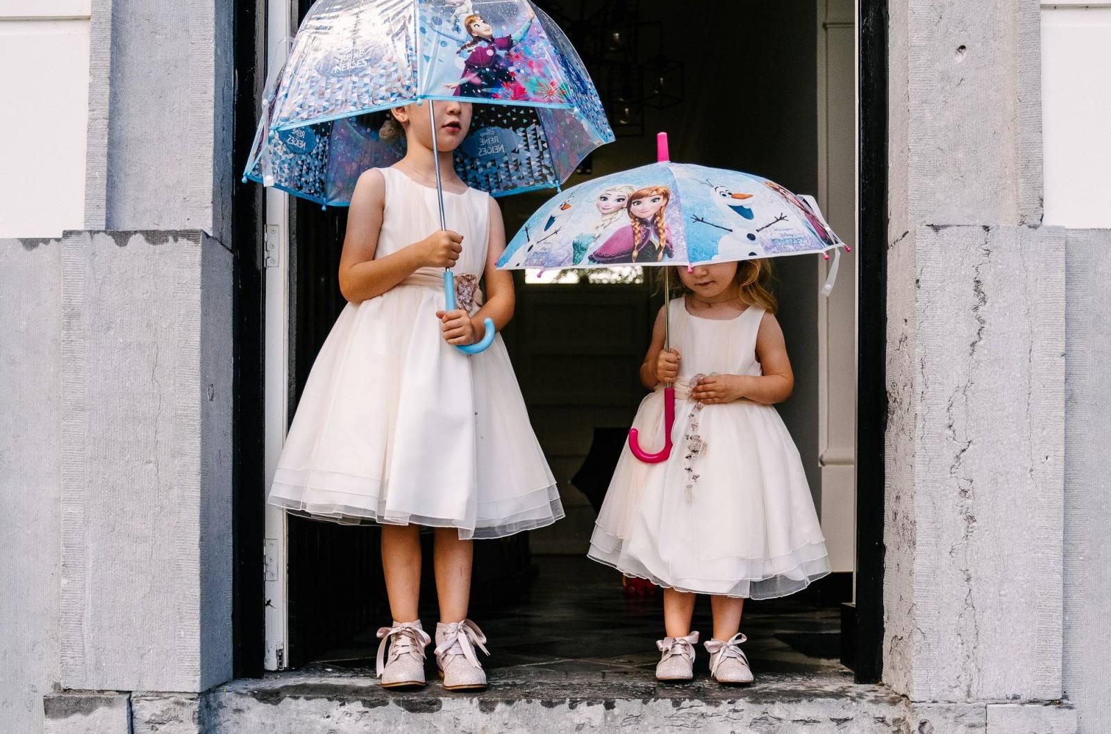 Jonas De Gent - Huwelijksfotograaf - House of Weddings - 15