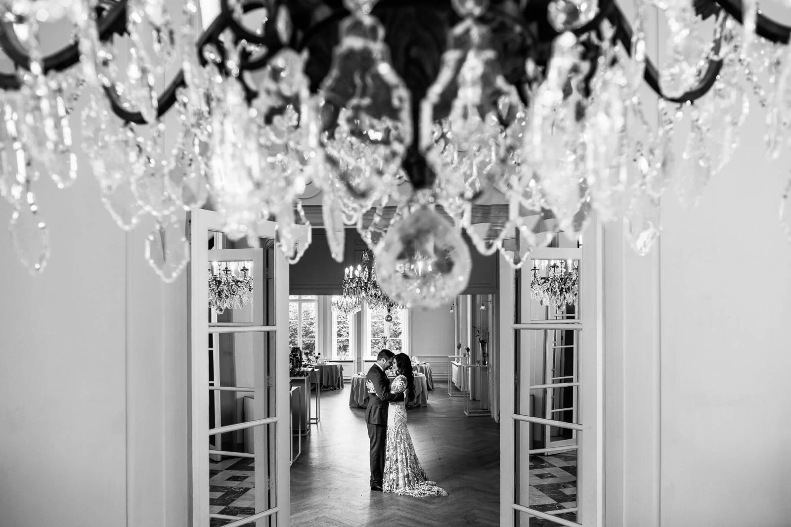 Jonas De Gent - Huwelijksfotograaf - House of Weddings - 18