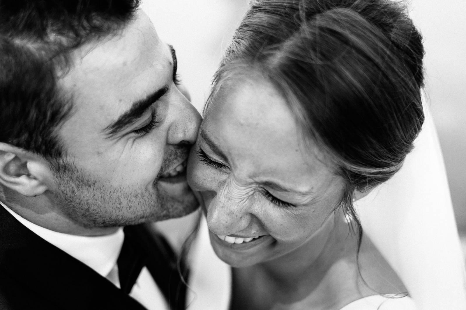 Jonas De Gent - Huwelijksfotograaf - House of Weddings - 2