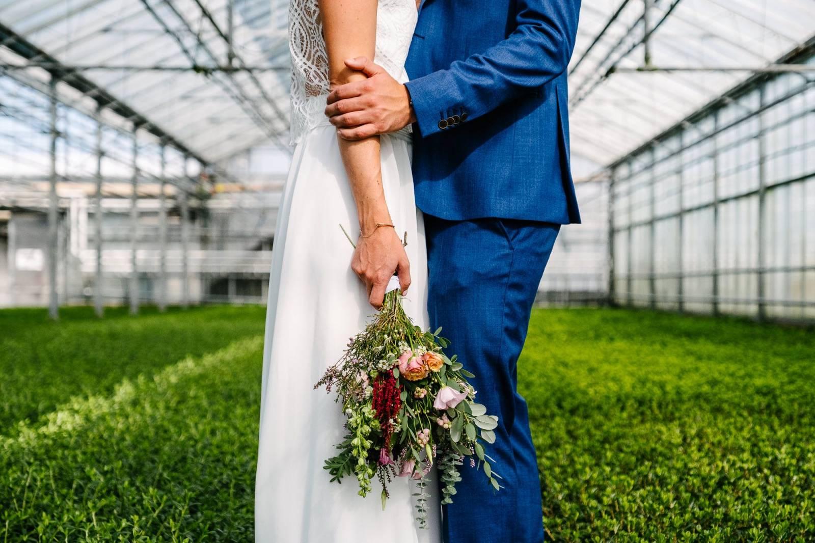Jonas De Gent - Huwelijksfotograaf - House of Weddings - 20