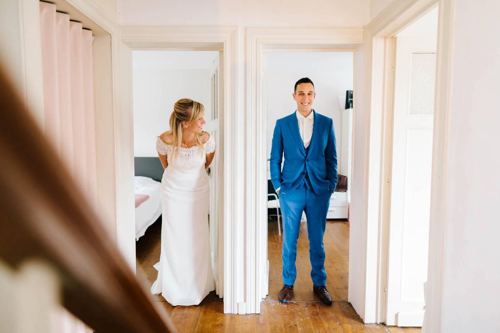 Jonas De Gent - Huwelijksfotograaf - House of Weddings - 23