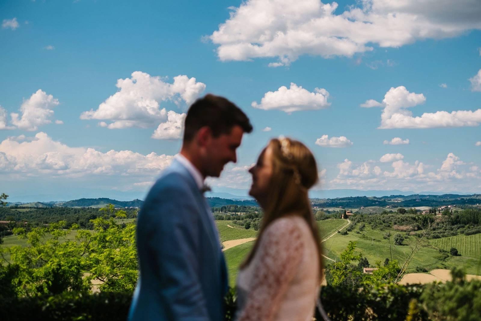 Jonas De Gent - Huwelijksfotograaf - House of Weddings - 24
