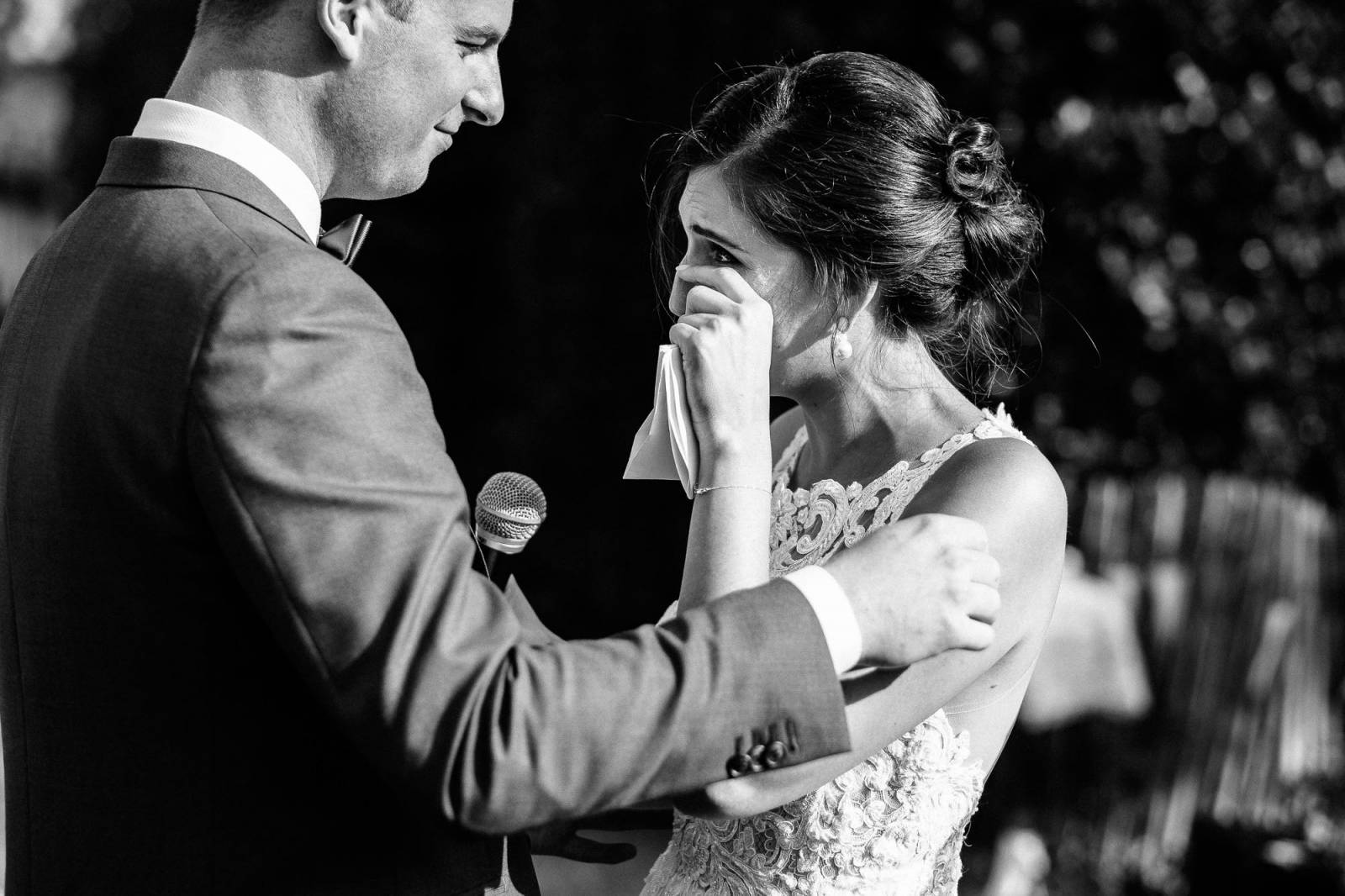 Jonas De Gent - Huwelijksfotograaf - House of Weddings - 3