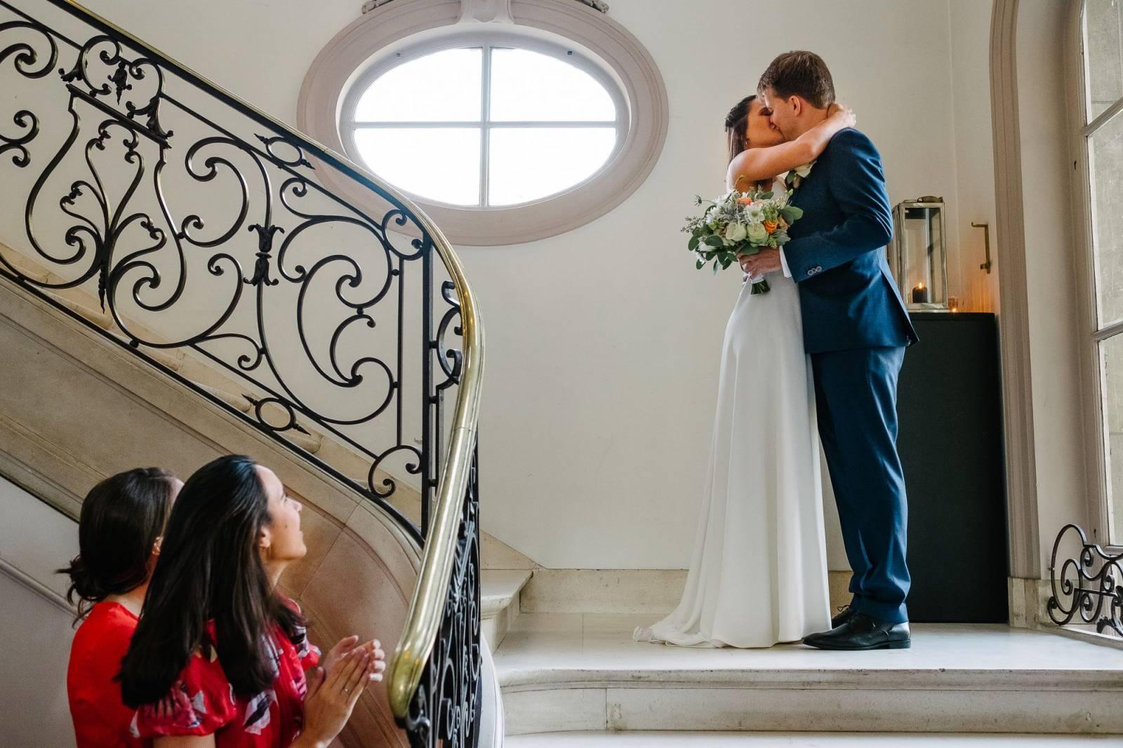 Jonas De Gent - Huwelijksfotograaf - House of Weddings - 4