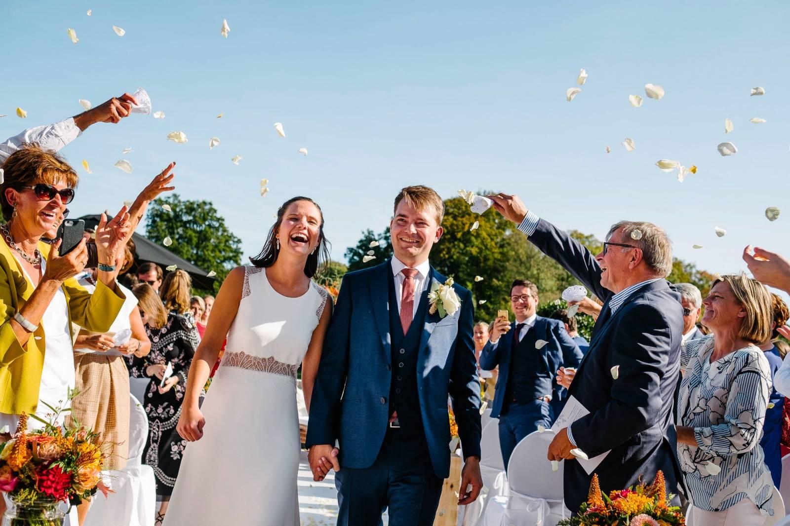 Jonas De Gent - Huwelijksfotograaf - House of Weddings - 5