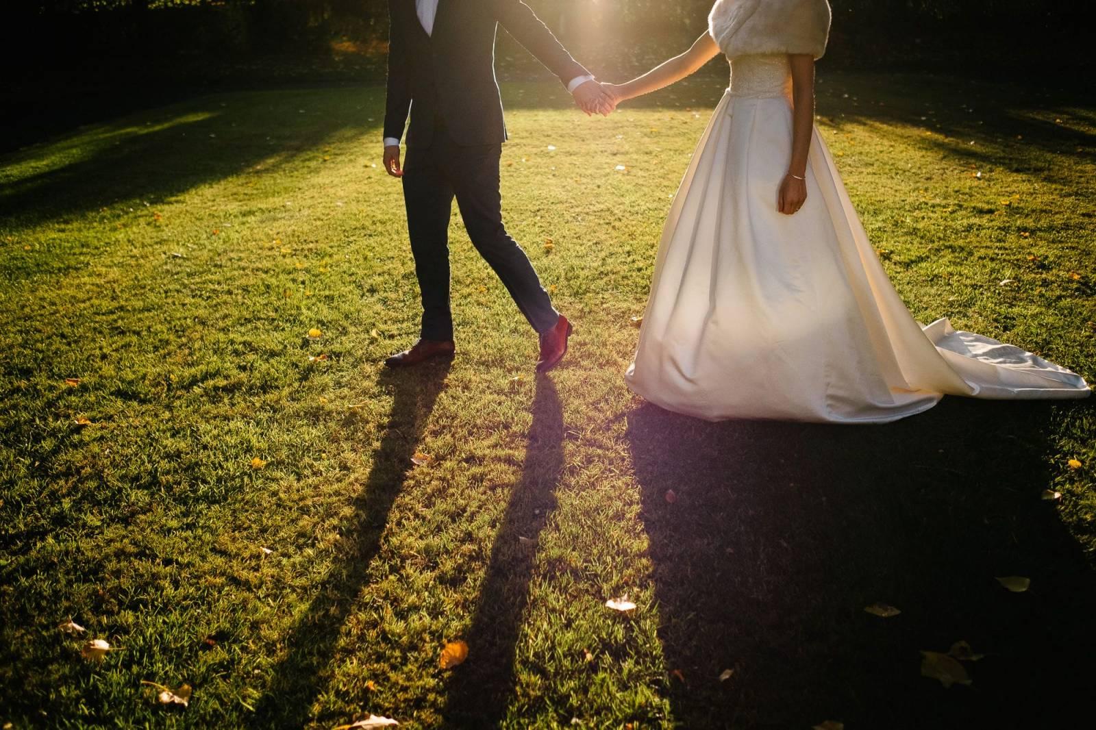 Jonas De Gent - Huwelijksfotograaf - House of Weddings - 6