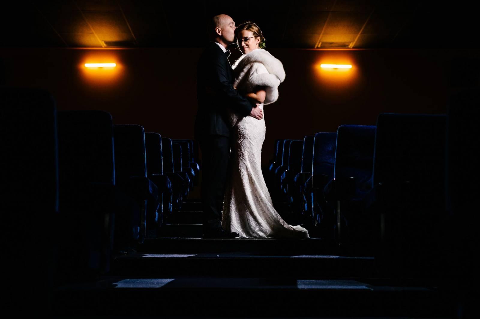 Jonas De Gent - Huwelijksfotograaf - House of Weddings - 7