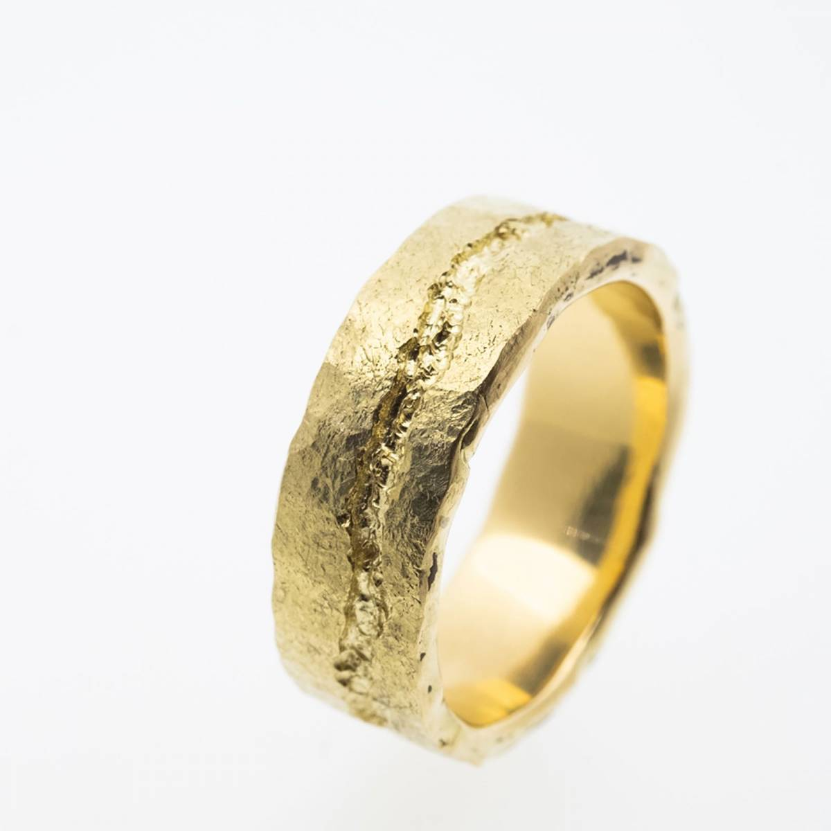 Jonas Maes Jewels - Juwelen - Bruidsjuwelen - Verlovingsring - Trouwring - House of Weddings - 1