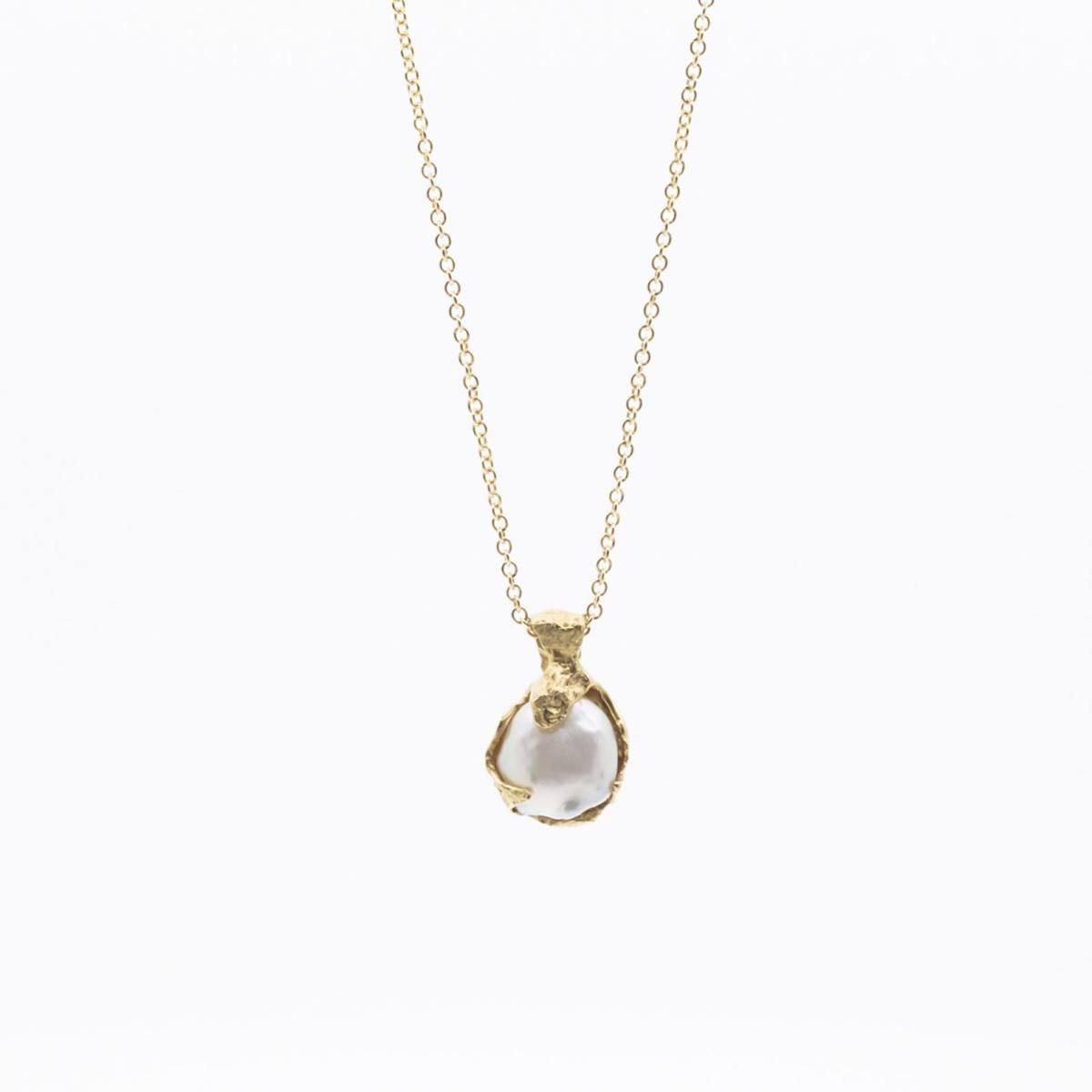 Jonas Maes Jewels - Juwelen - Bruidsjuwelen - Verlovingsring - Trouwring - House of Weddings - 17