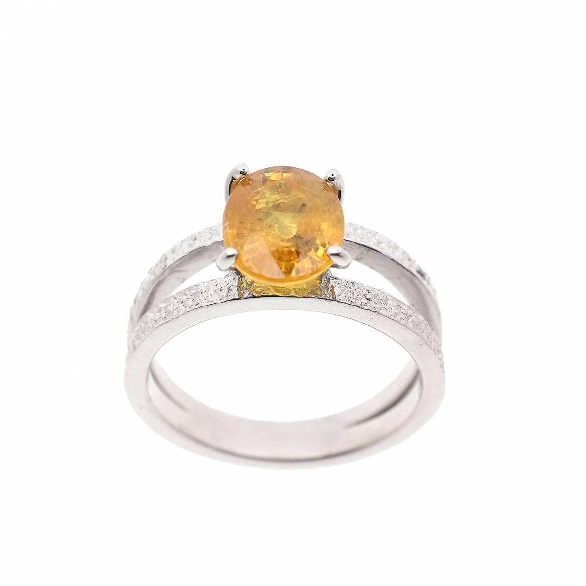 Jonas Maes Jewels - Juwelen - Bruidsjuwelen - Verlovingsring - Trouwring - House of Weddings - 24