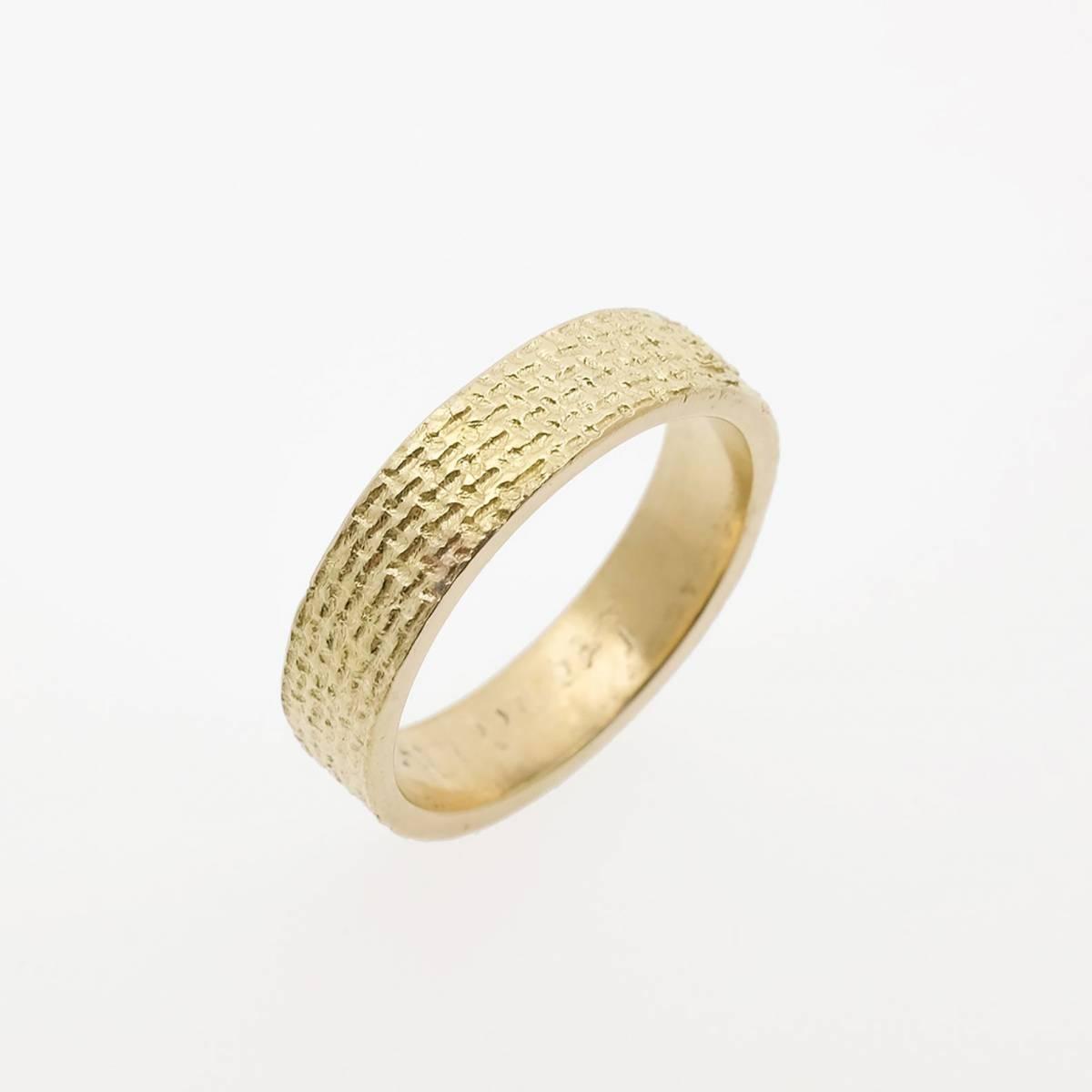 Jonas Maes Jewels - Juwelen - Bruidsjuwelen - Verlovingsring - Trouwring - House of Weddings - 6