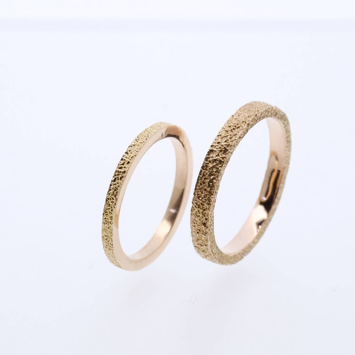 Jonas Maes Jewels - Juwelen - Bruidsjuwelen - Verlovingsring - Trouwring - House of Weddings - 7
