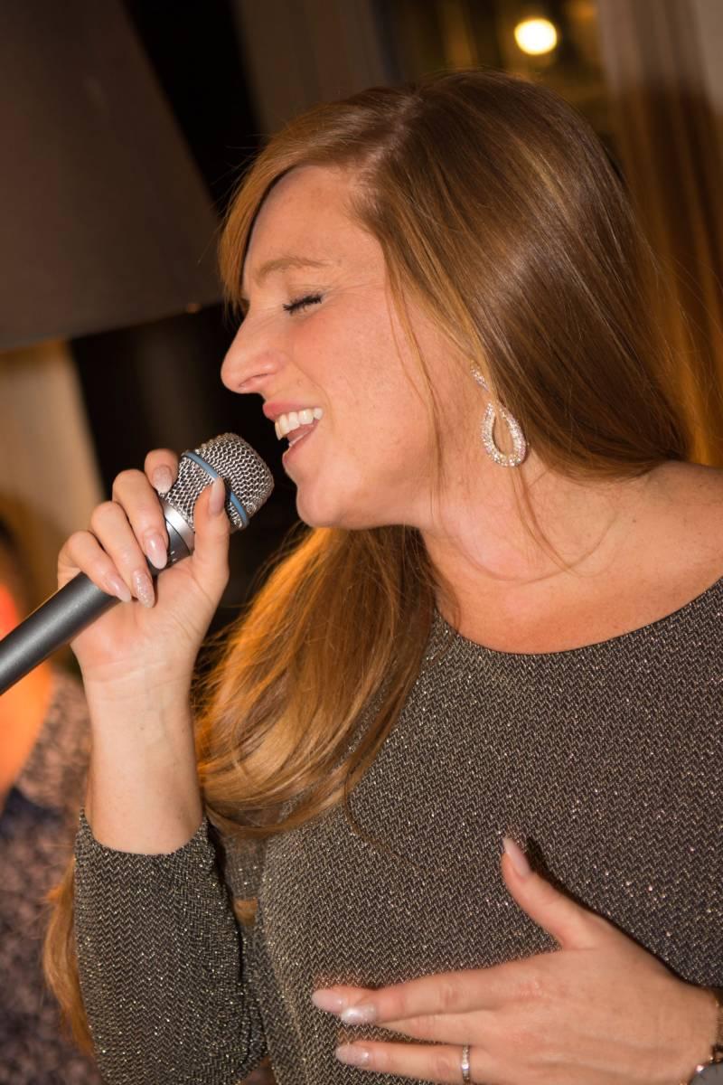 Josephine Sings -  House of Weddings - 2 (1)