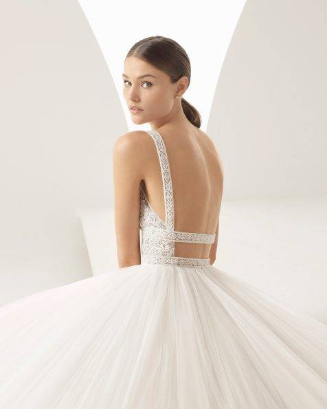 JPC Collection - rosaclara_couture- - House of Weddings
