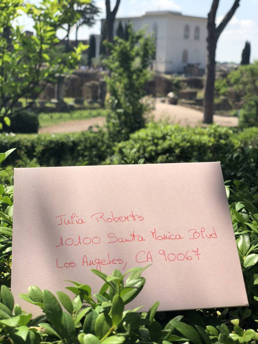 julia_roberts_01