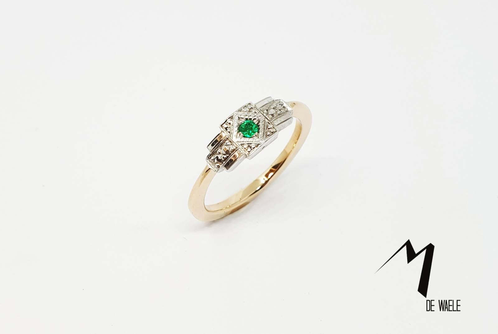 Juwelen De Waele - Juwelen - House of Weddings (1)