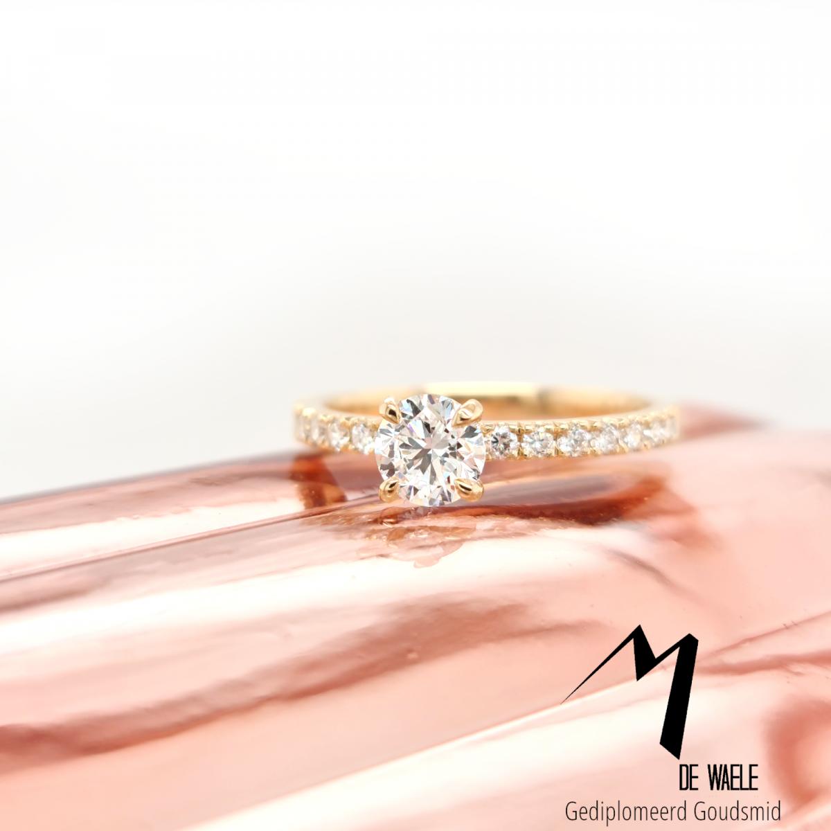 Juwelen De Waele - Juwelen - House of Weddings (11)