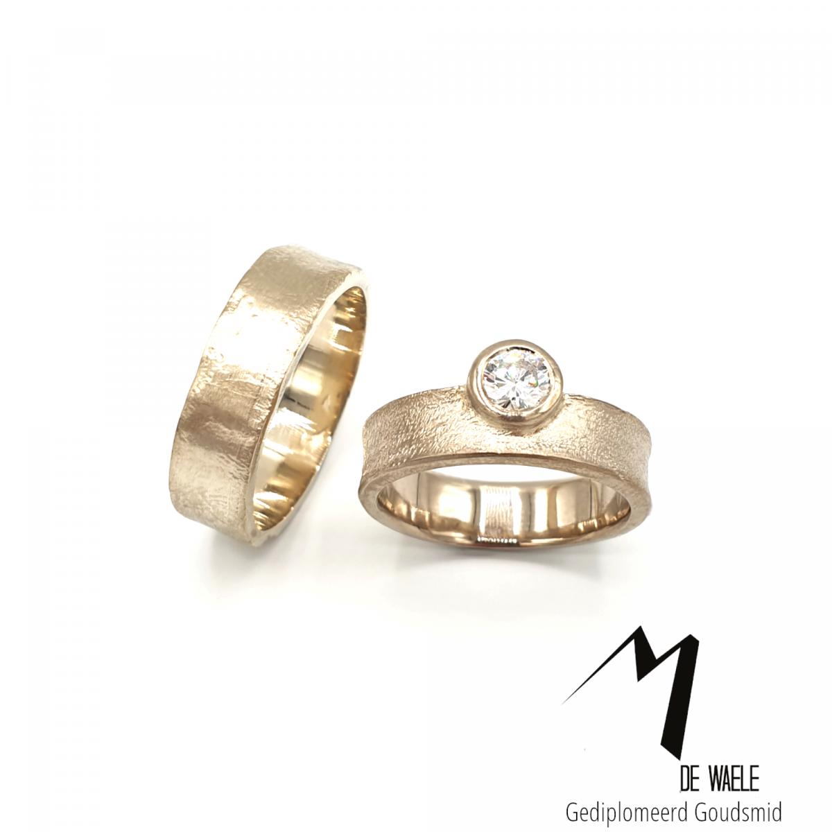 Juwelen De Waele - Juwelen - House of Weddings (12)