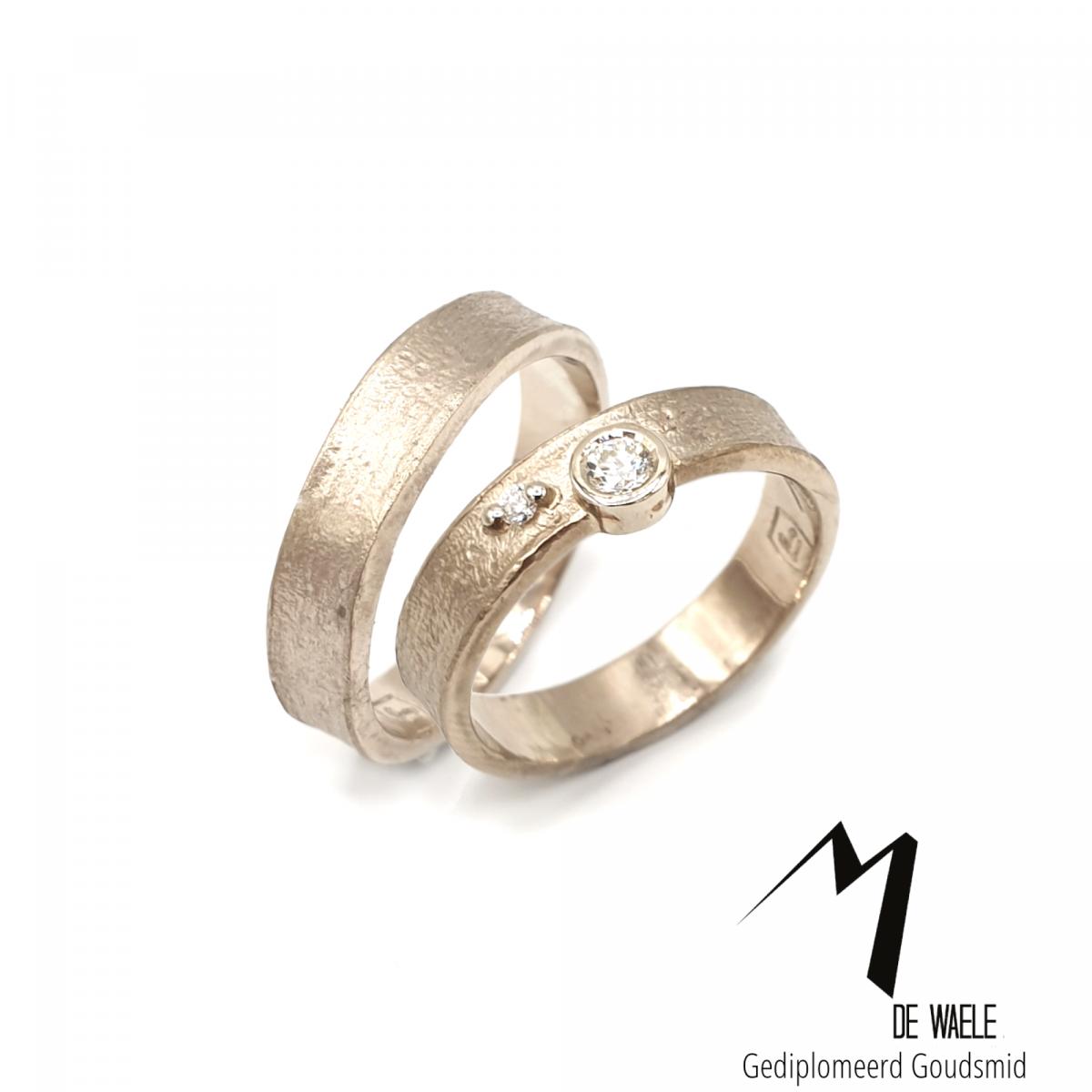 Juwelen De Waele - Juwelen - House of Weddings (13)