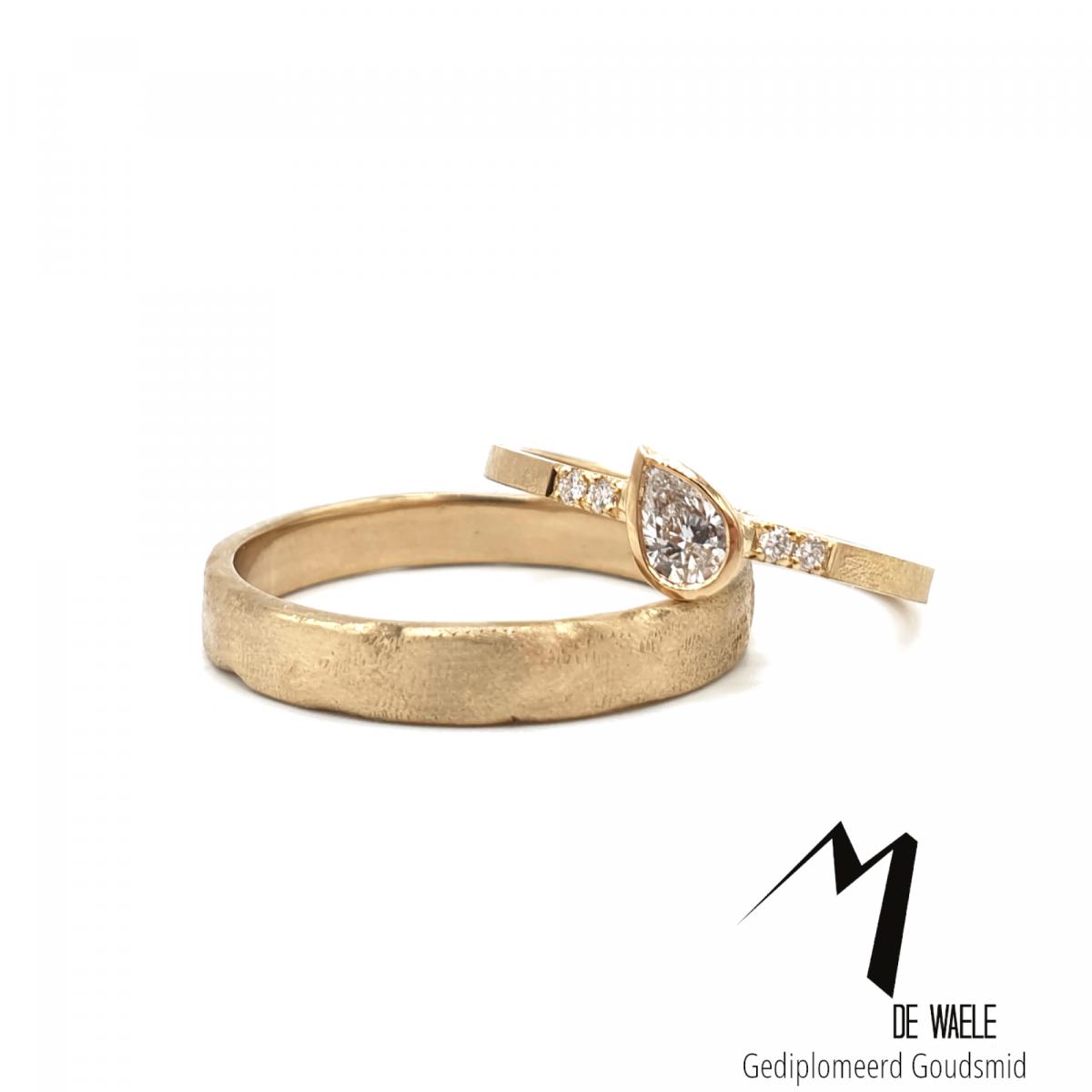 Juwelen De Waele - Juwelen - House of Weddings (18)