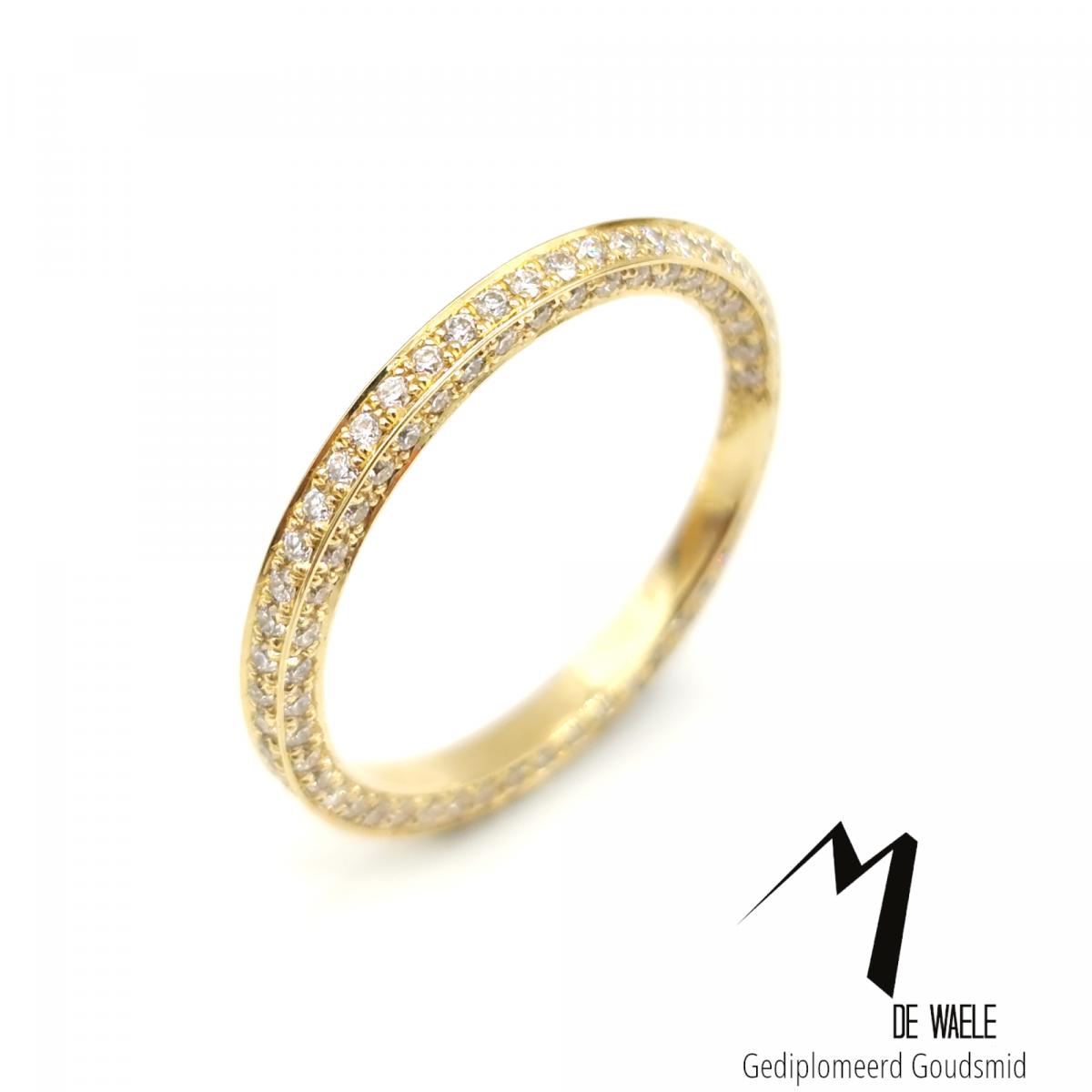 Juwelen De Waele - Juwelen - House of Weddings (2)