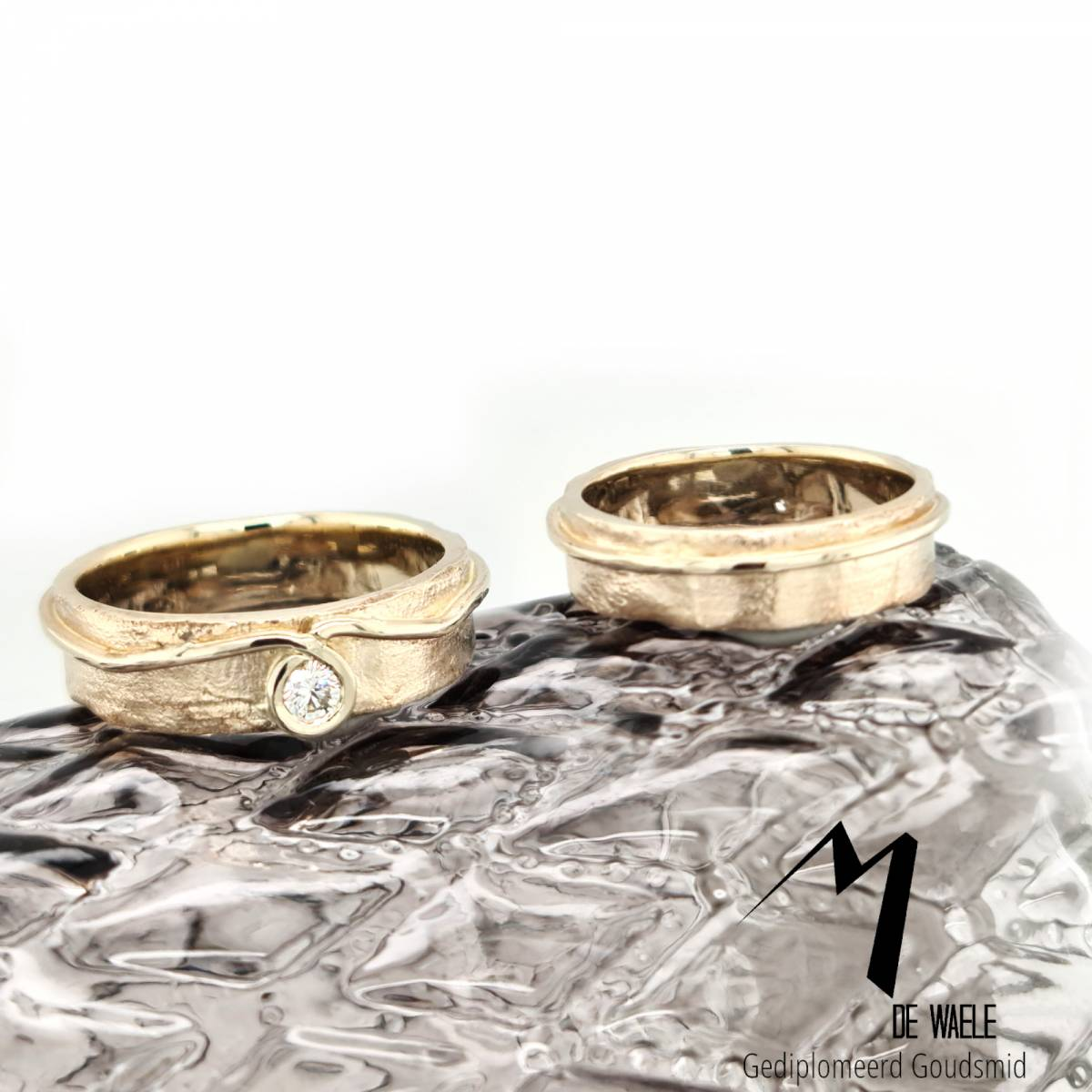 Juwelen-De-Waele-Juwelen-House-of-Weddings-_23_