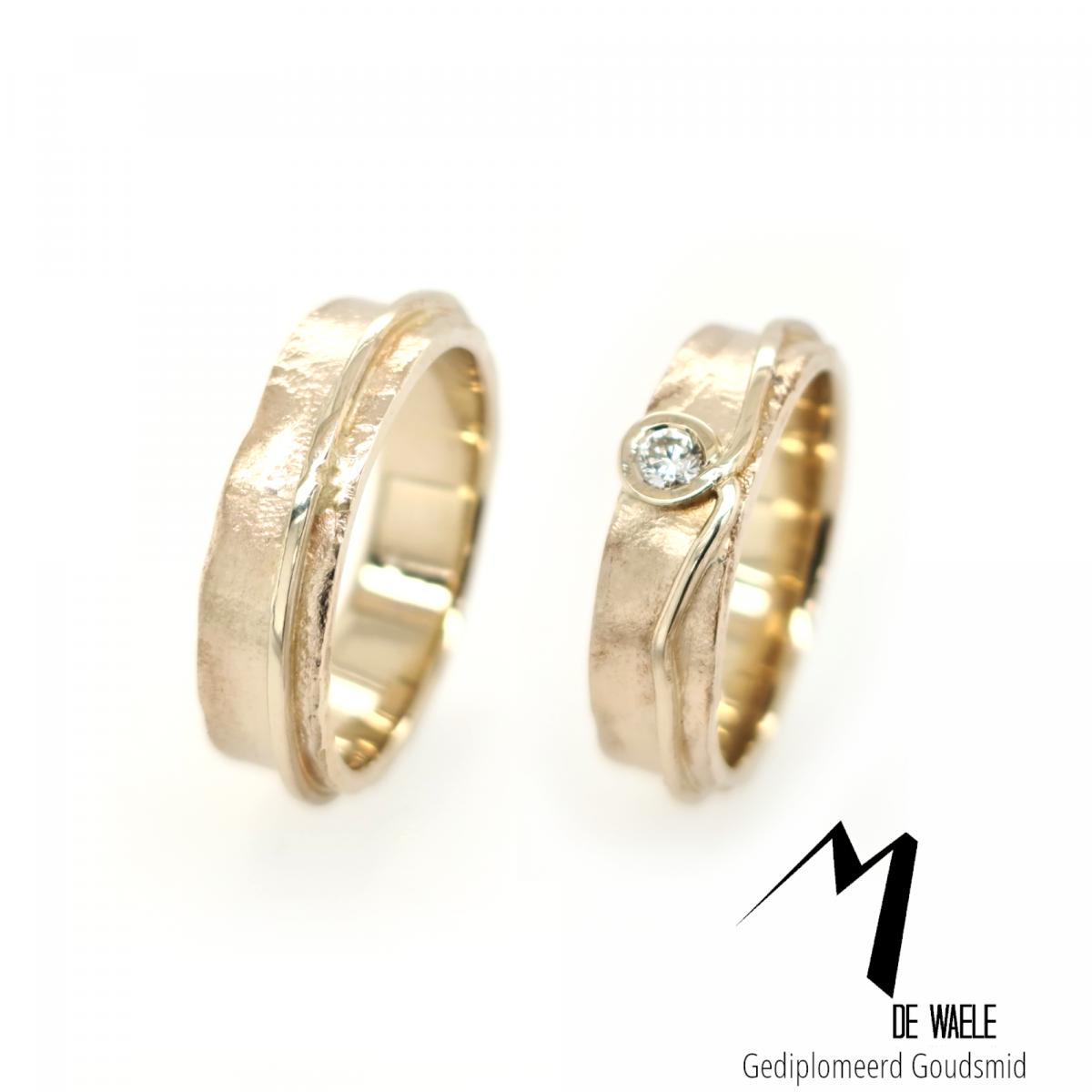 Juwelen De Waele - Juwelen - House of Weddings (24)