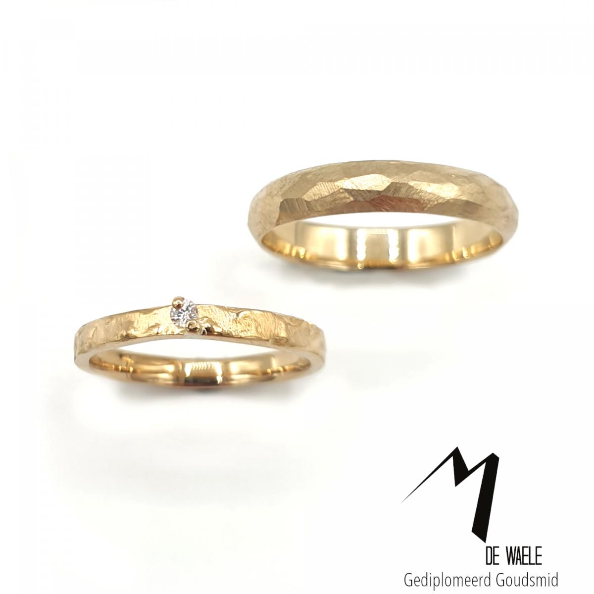 Juwelen De Waele - Juwelen - House of Weddings (25)