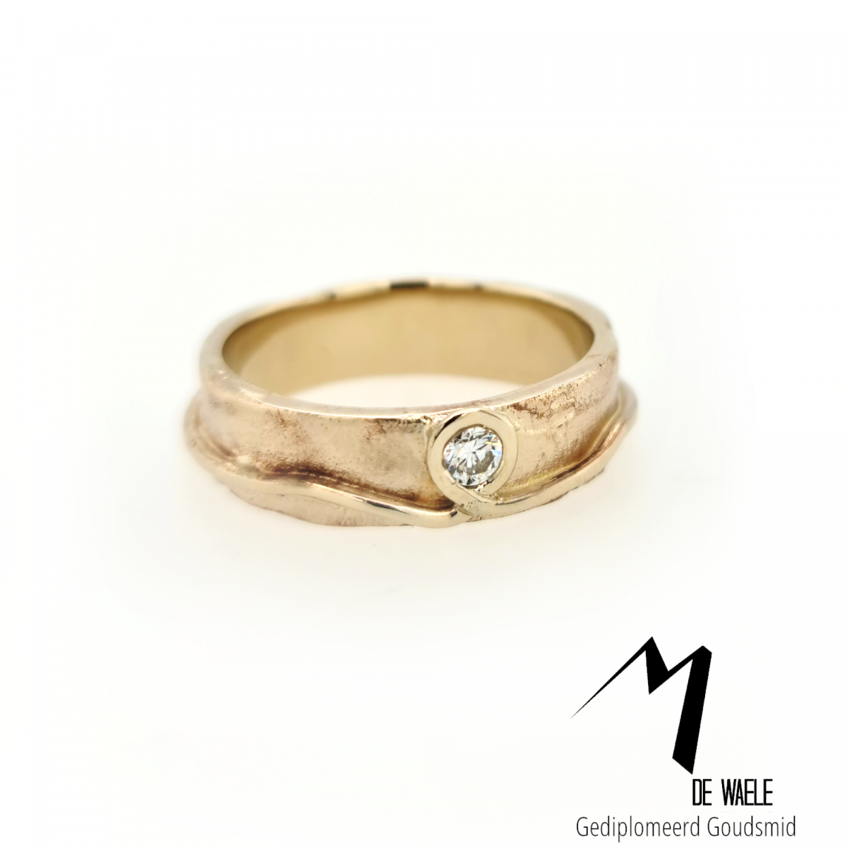 Juwelen De Waele - Juwelen - House of Weddings (26)