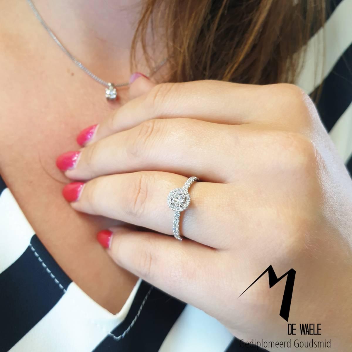 Juwelen-De-Waele-Juwelen-House-of-Weddings-_7_