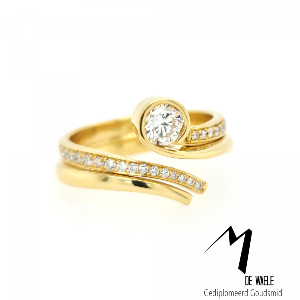 Juwelen De Waele - Juwelen - House of Weddings (8)