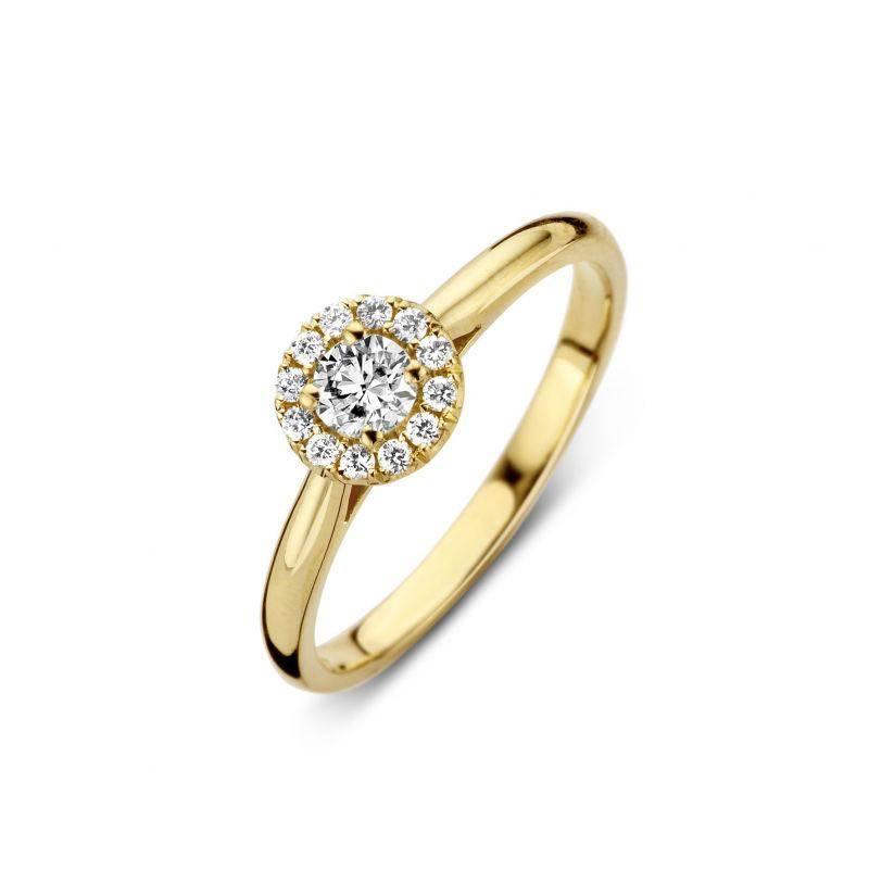 Juwelen Vanquaethem - House of Weddings (11)