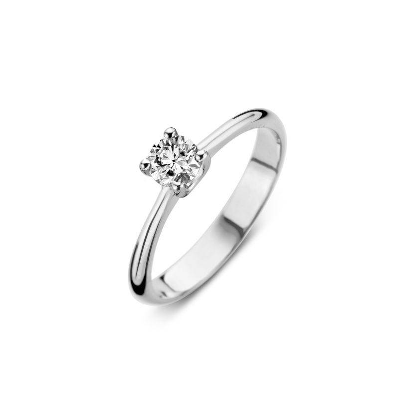 Juwelen Vanquaethem - House of Weddings (12)
