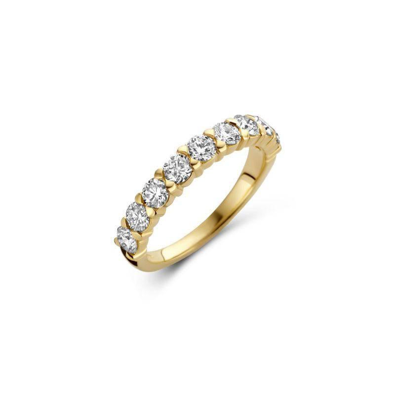 Juwelen Vanquaethem - House of Weddings (14)