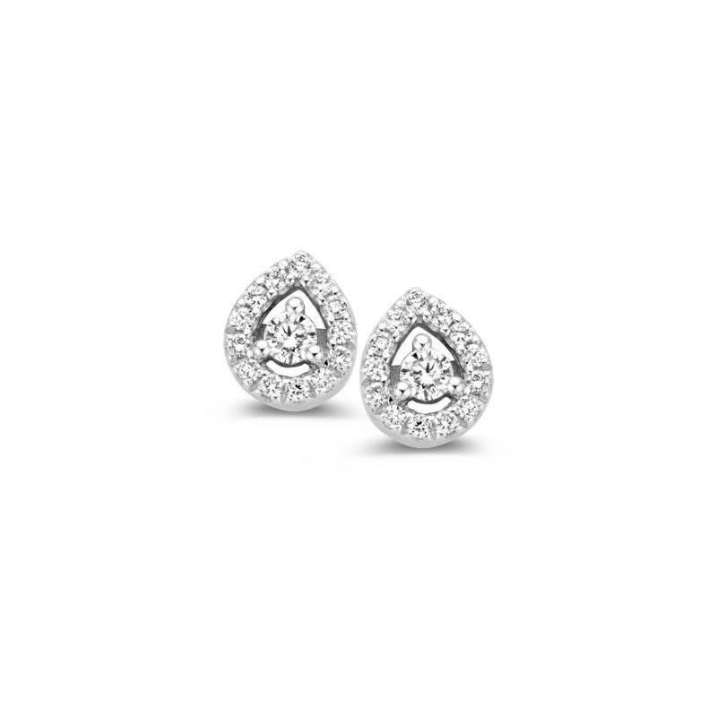 Juwelen Vanquaethem - House of Weddings (18)