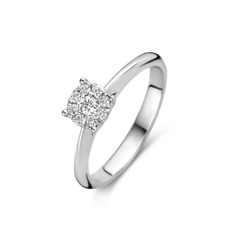 Juwelen Vanquaethem - House of Weddings (19)