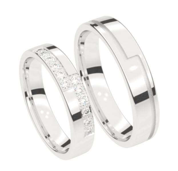 Juwelen Vanquaethem - House of Weddings (6)
