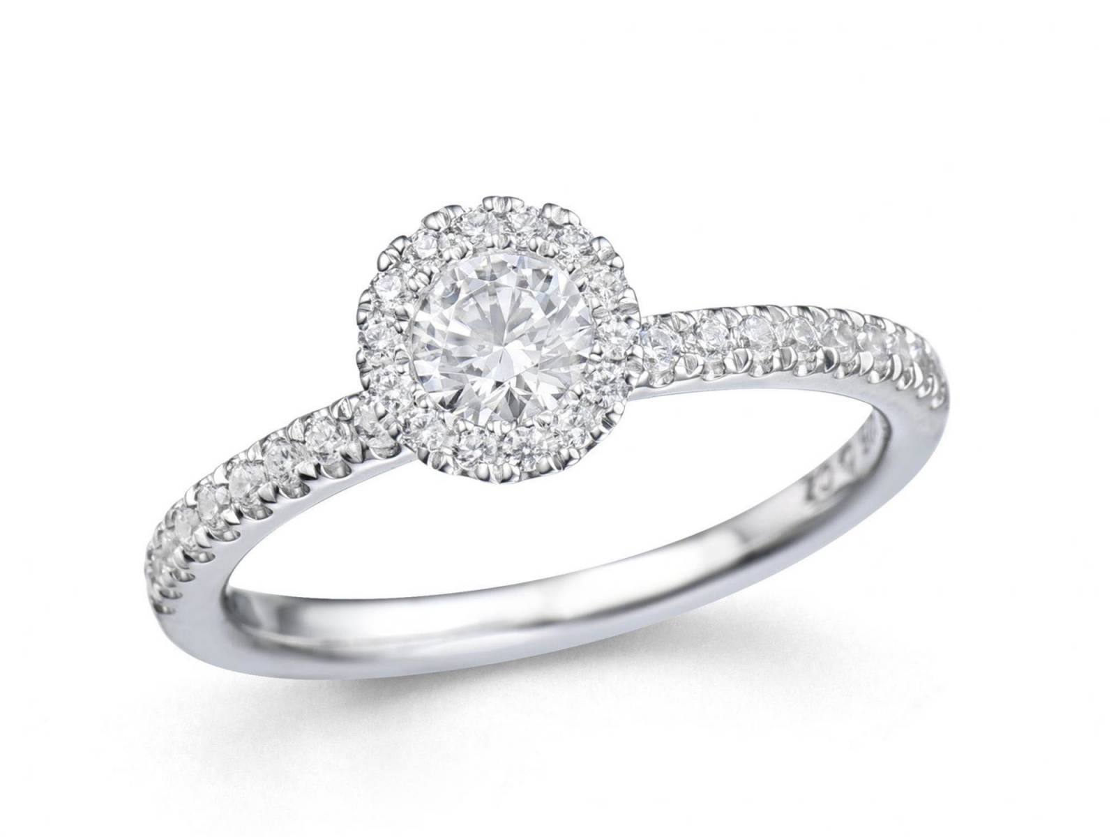 Juwelen Vanquaethem - House of Weddings (7)