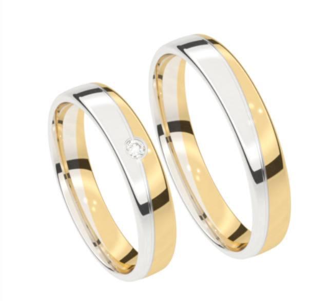 Juwelen Vanquaethem - House of Weddings (8)