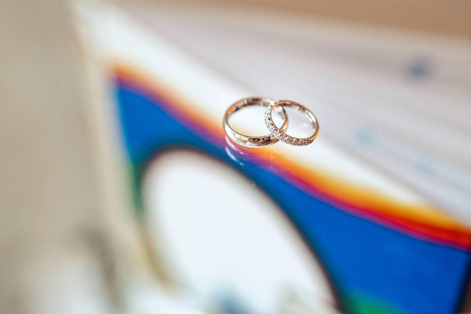 Juwelen Vanquaethem - JCD Photography - House of Weddings (15)